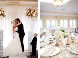 Dress Barn Marietta Ga Olde Towne Special Events Weddings Atlanta Wedding Venues 30075