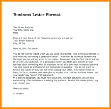cover letter heading business letter heading format sle tomyumtumweb