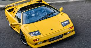 crashed lamborghini for sale supercars u0026 sports cars for sale worldwide supercar dealers