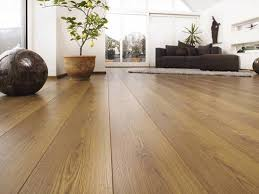 Best Brand Of Laminate Flooring Decoration In Best Brand Of Laminate Flooring The Best Laminate