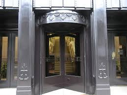 Commercial Exterior Doors by Doors Commercial Examples Ideas U0026 Pictures Megarct Com Just