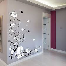 wall designs get 20 wall stickers ideas on pinterest without signing up