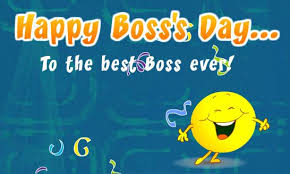 happy day wishes greeting cards free ecards gift cards
