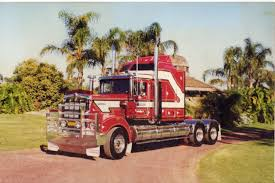 kenworth t900 for sale australian kenworth t900 a photo on flickriver