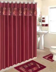 Bathroom Shower Curtain And Rug Set Bathroom Rug And Towel Sets Tempus Bolognaprozess Fuer Az