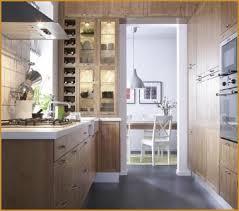 ikea planifier votre cuisine en 3d ikea fr cuisine 3d populairement aménager votre cuisine avec l