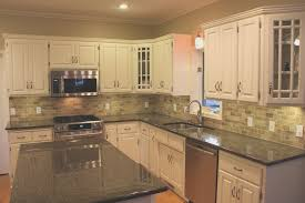 kitchen tile murals backsplash backsplash best kitchen mural backsplash cool home design