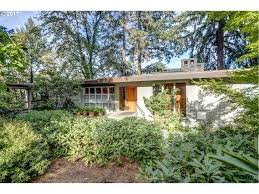 sloping lot gorgeous midcentury home surrounded by japanese gardens asks 1 8m