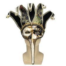 masks masquerade masquerade masks fashion online sale at newchic
