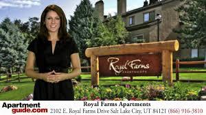 salt lake city apartments royal farms apartments apartment rentals