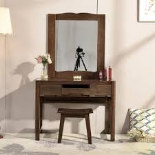 Chinese Desk Dressing Table Sale Shop Online For Dressing Table At Ezbuy My