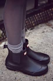 womens chelsea boots size 11 25 best chelsea boots ideas on shoes