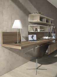 home design mini desk wall unit for compact laptop furniture for