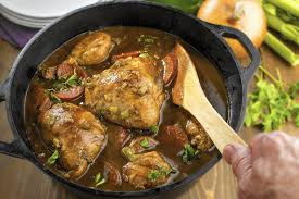 cajun cuisine cajun vs creole do you the difference chicago tribune