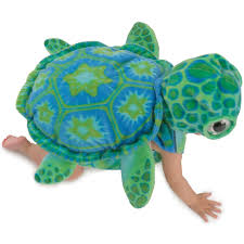 halloween baby toys buy sea turtle costume for toddlers