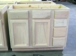 lowes kitchen base cabinets lowes base cabinets beautiful tourism