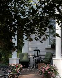 french country garden design at la cresta home pergola haammss