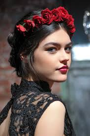hair accessories for hair 13 chic hair accessories that are way cooler than a hair tie