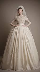 plus size wedding dress designers wedding dress designer manila philippines