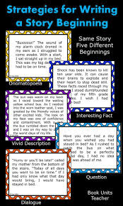 ideas about Writing Prompts For Kids on Pinterest   Writing     Pinterest