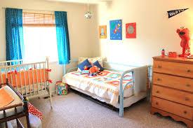 Kids Room Carpet by 28 Little Boys Room A Modern Little Boy S Room The Big