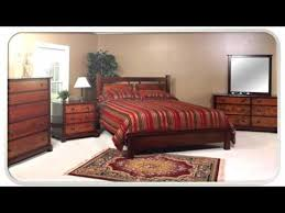 interior decorating create your own bedroom youtube