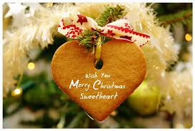i wish you a merry quotes merry happy new