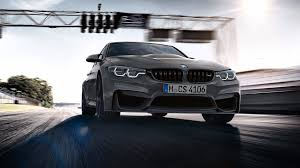 luxury bmw m3 next bmw m3 to have optional xdrive and more power