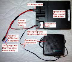 motorola cls 1410 wiring diagram motorola wiring diagrams