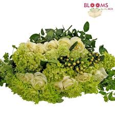 whole sale flowers wholesale flowers bulk wedding flowers online bloomsbythebox