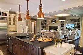 Pendant Light Fixtures Kitchen Light Fixture For Kitchen Copper Light Fixtures Kitchen