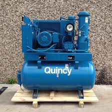 we buy air compressors