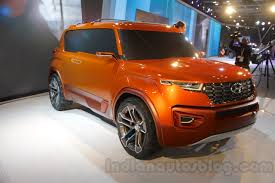 hyundai jeep 2015 hyundai carlino compact suv launch price in india specifications