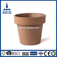 vietnam ceramic flower pots vietnam ceramic flower pots suppliers