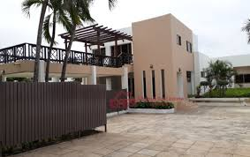 5 bedroom house for rent in airport residential u2013 gaps ghana real