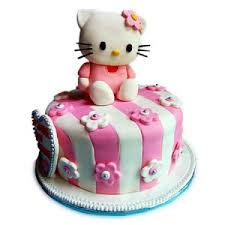 deliver birthday cake and balloons send occasion cake online delivery to noida and delhi like