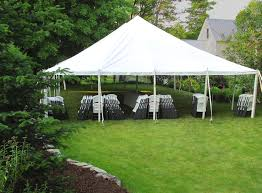 rent a party tent three decisions to make when you rent a party tent for your next