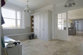 utility room lighting ideas gorgeous home design