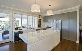 kitchen reno ideas renovation kitchen 15 design ideas stupendous renovation