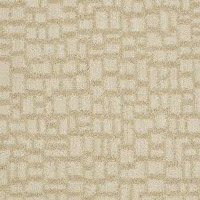 Neutral Color 9 Best Shaw Carpet Neutral Colors Images On Pinterest Shaw