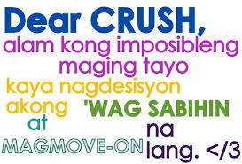 wedding quotes tagalog quotes about friendship tagalog quotes about