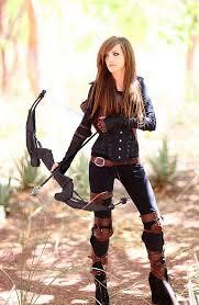 Katniss Everdeen Halloween Costume Tweens 20 Katniss Halloween Costume Ideas Katniss