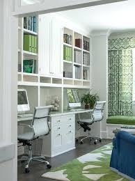 office furniture ideas built in office desk built in office desk ideas home office