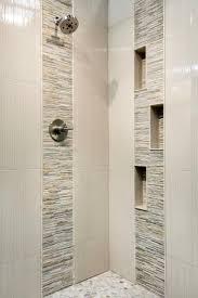 tiles for bathroom walls ideas fabulous bathroom walls tiles bathroom wall tiles best shower ideas