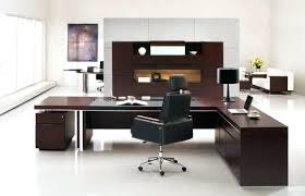 Luxury Office Desk High End Office Desk Chairs Medium Size Of Desk Workstation Luxury