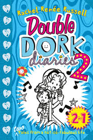 53 best dork diarys images on pinterest dork diaries dairy and