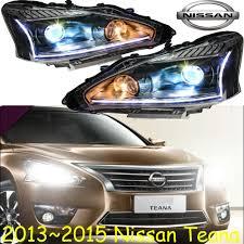 nissan altima 2005 headlight compare prices on nissan altima headlights online shopping buy