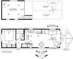 breckenridge park model floor plans floor plans this is a 399 square foot luxurious park model tiny