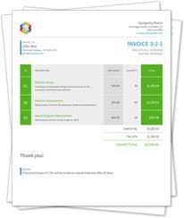 Html Invoice Template Free html pdf api free html to pdf invoice templates
