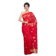 dhakai jamdani saree online buy pinkloom dhakai jamdani saree online craftsvilla